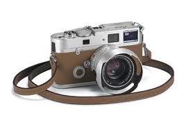 山形 ライカカメラ