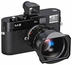 東京 ライカカメラ