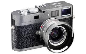 千葉 ライカカメラ
