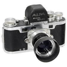 福岡 ライカカメラ