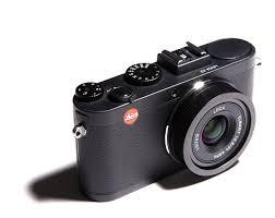 石川 ライカカメラ