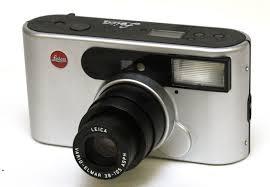 兵庫県 ライカカメラ