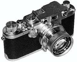 三重 ライカカメラ