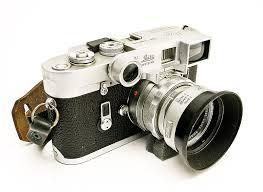 鹿児島 ライカカメラ