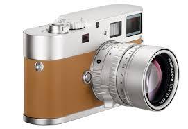 長野 ライカカメラ