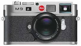 大阪 ライカカメラ