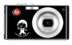 京都 ライカカメラ