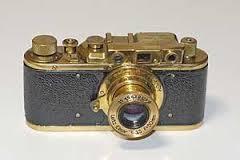 岐阜 ライカカメラ