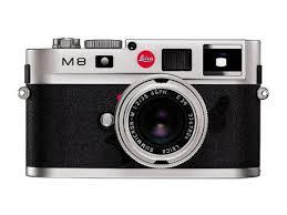ライカカメラ