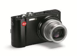 ライカ デジタルカメラ