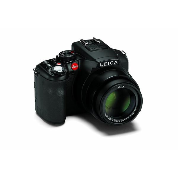 輸入品 ライカカメラ