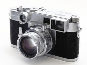 光学・デジタルカメラ買取チェック表