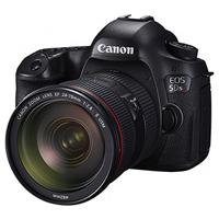 レンズ交換式カメラ