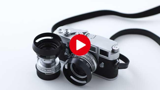 レンズ交換式カメラ 買取