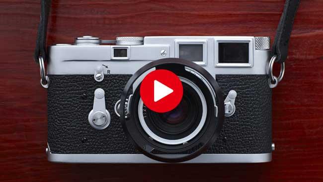 フィルムカメラ 買取