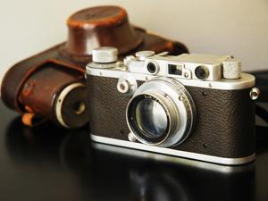 Leica ライカ カメラボディ 買取