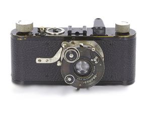 Leica-IB 買取